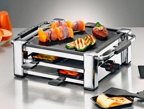 rommelsbacher-raclette-grill-rcc1000.jpg