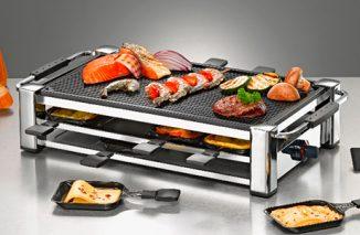 rommelsbacher-raclette-grill-rcc1500