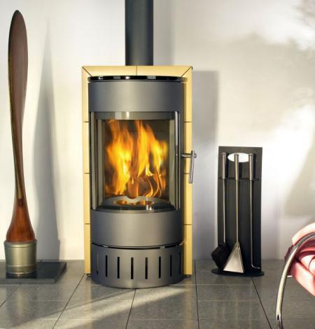 romotop-contemporary-stoves-mangala-ceramic.jpg