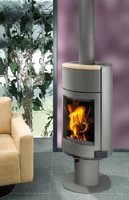 romotop-stove-avila-turn-ceramic-sheet-metal.jpg