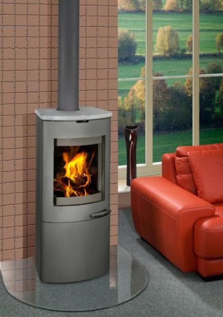 romotop-stove-getaria-stone-sheet-metal.jpg