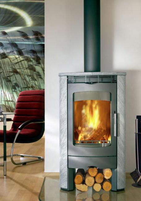 romotop-stove-meru-stone.jpg