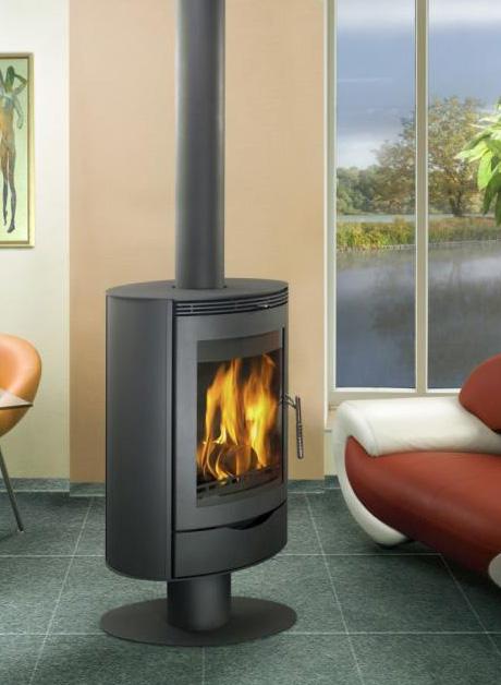 romotop-stoves-stromboli-sheet-metal.jpg