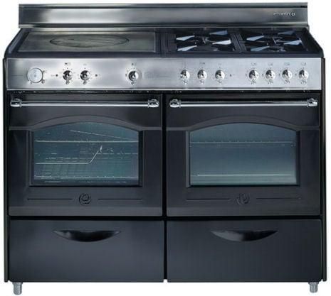 rosieres-bocuse-dual-fuel-vintage-range-cooker-rbc-127-ru.jpg