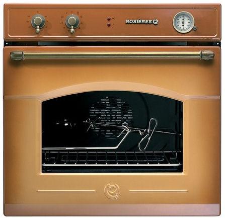 rosieres-multifunction-pyrolitic-vintage-oven-rft-5577.jpg