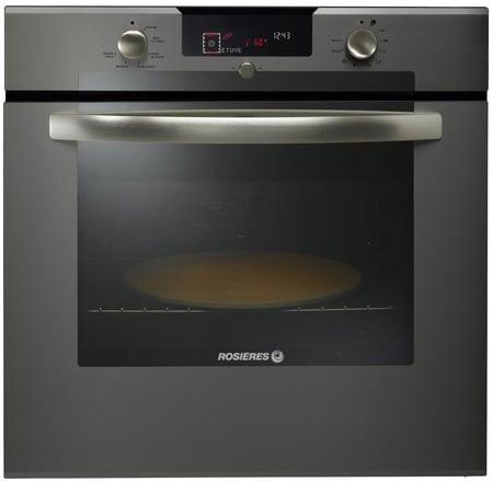 rosieres-oven-rfd-7759.jpg