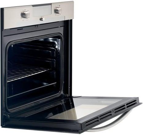 rosieres-ovens-rfd-7759.jpg