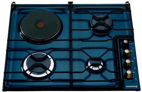 rosieres-traditional-vintage-cooktop-tr301.jpg