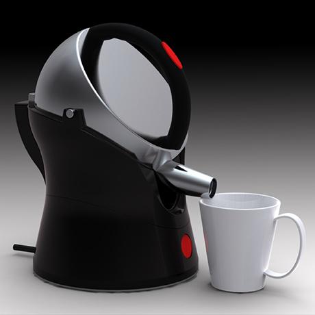 rotary-kettle-adrian-lim.jpg