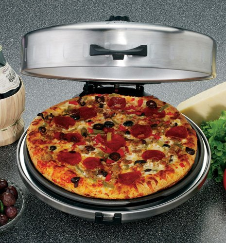 rotating-pizza-oven-deni-appliances.jpg