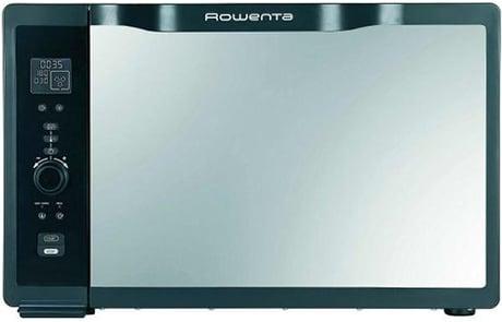 rowenta-oc-7868-gourmet-pro-grill-oven.jpg