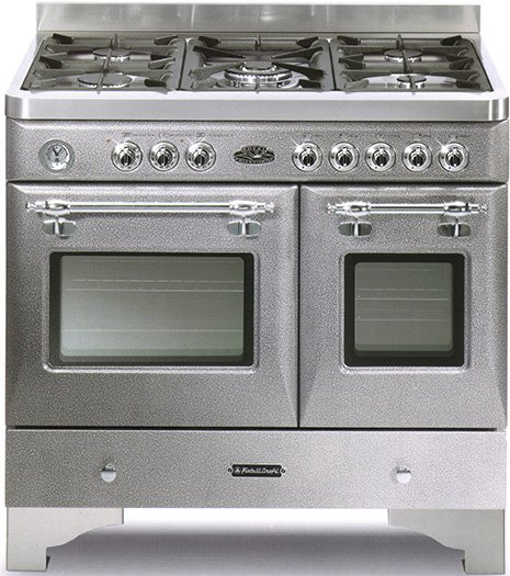 royal-chiantishire-hammered-steel-double-oven.jpg
