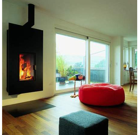 ruegg-klee-wall-mounted-wood-stove.jpg