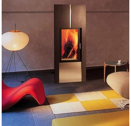ruegg-monet-modern-wood-stove.jpg