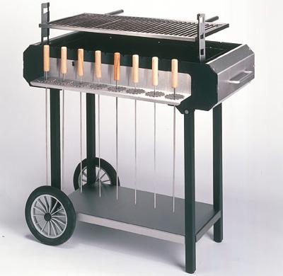 ruegg-valigrill-grill.jpg