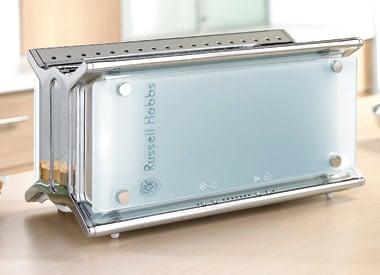 russel-hobs-4-slice-glass-toaster.jpg