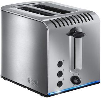 russell-hobbs-buckingham-toaster