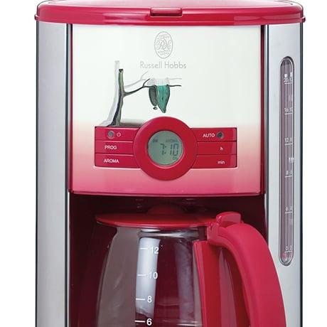 russell-hobbs-dal%C3%AD-arts-digital-coffee-machine.jpg