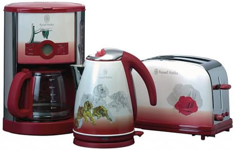 russell-hobbs-dali-arts-collection.jpg