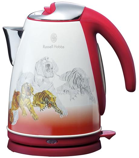 russell-hobbs-dali-arts-kettle.jpg