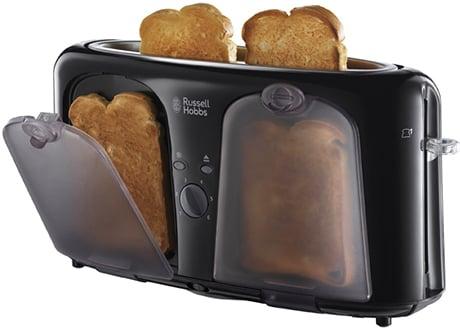 russell-hobbs-toaster-easy.jpg
