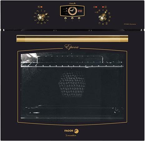 rustic-oven-fagor-epoca-black.jpg