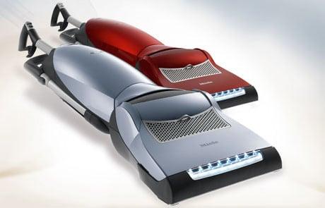 s7-miele-vacuum-cleaner.jpg