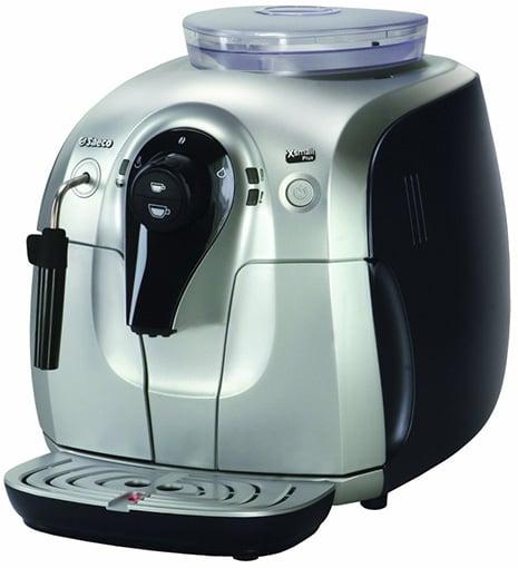 saeco-coffee-machines-xmall-plus.jpg