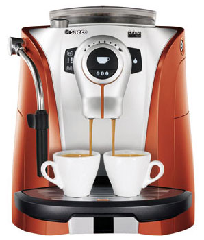 saeco-coffee-maker-odea.jpg