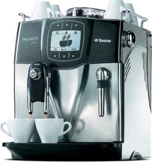 saeco-espresso-machine.JPG
