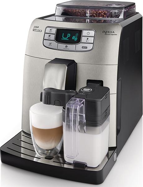 saeco-intelia-cappuccino-espresso-machine.jpg