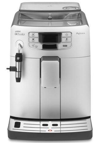 saeco-intelia-espresso-machine