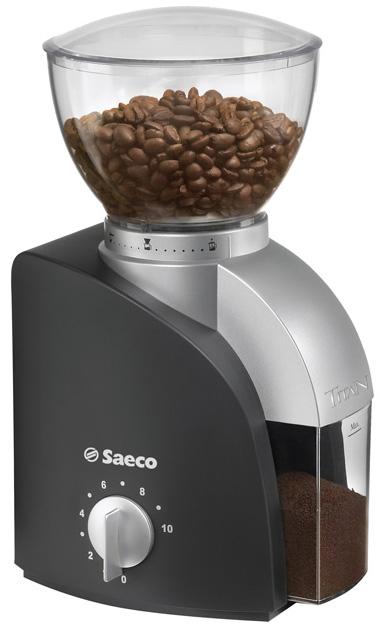 saeco-titan-burr-grinder.jpg