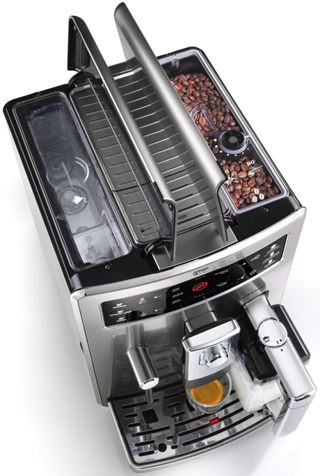 saeco-xelsis-espresso-maker.jpg