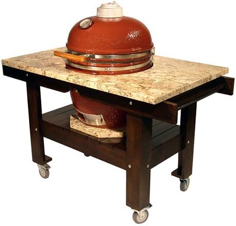 saffire-ceramic-grill-granite.jpg