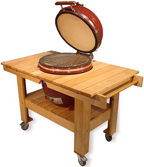 saffire-ceramic-grill-open.jpg