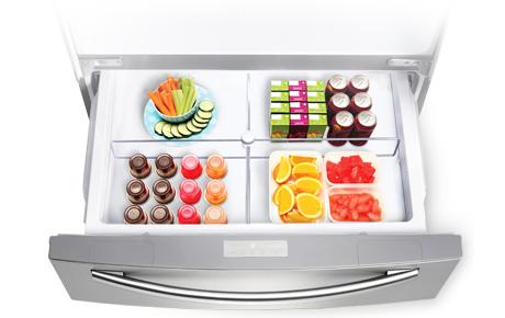 samsung-4-door-refrigerator-rf4289hars-drawer.jpg