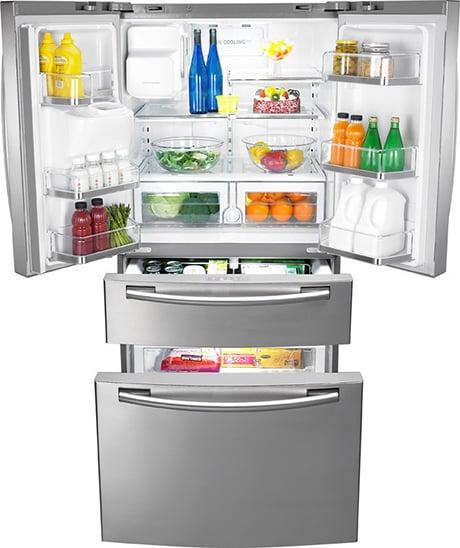 samsung-4-door-refrigerator-rf4289hars-interior.jpg