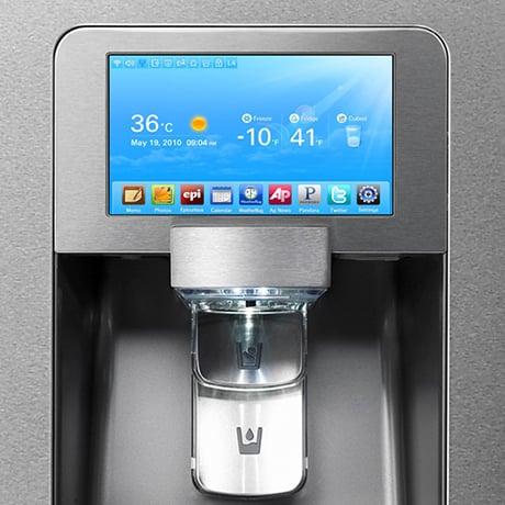 samsung-4-door-refrigerator-rf4289hars-lcd.jpg