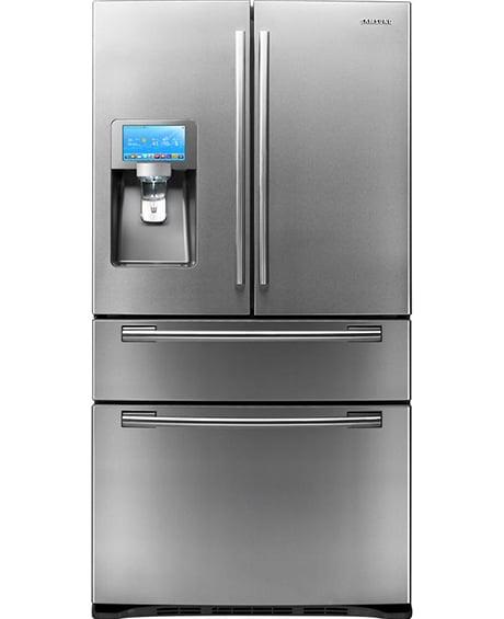 samsung-4-door-refrigerator-rf4289hars.jpg