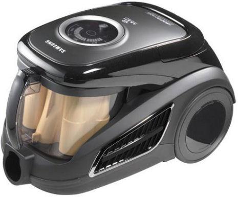 Samsung Bagless Vacuum Cleaner Mbq935
