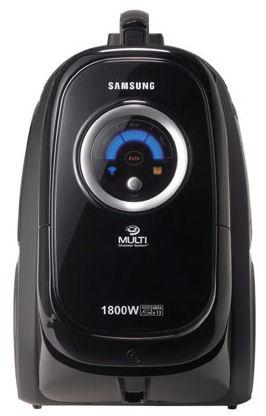 samsung-bagless-vacuum-cleaner-sc9560.jpg