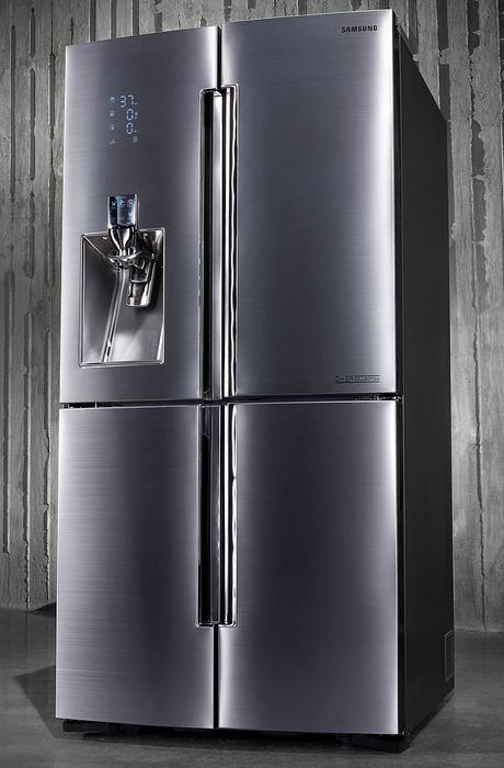 samsung-chef-collection-line-4-door-fridge-freezer.jpg