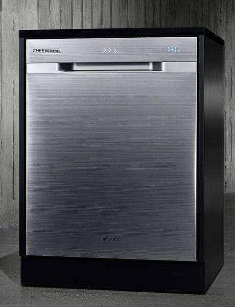 samsung-chef-collection-line-dishwasher.jpg