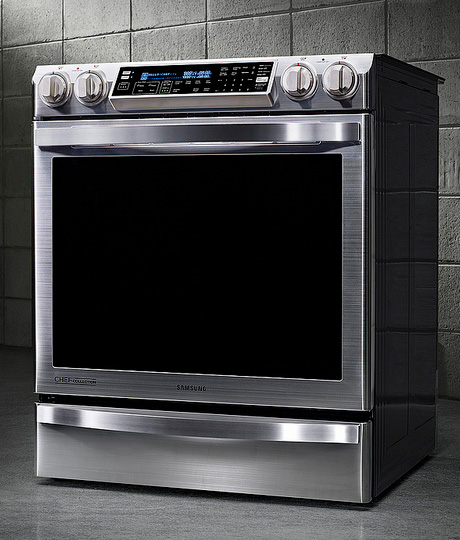 samsung-chef-collection-line-range-cooker.jpg