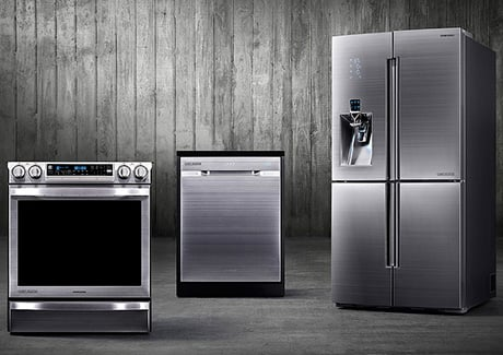 samsung-chef-collection-line.jpg