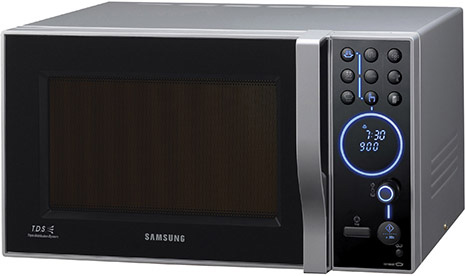 samsung-convection-microwave-guiding-light-oven.jpg