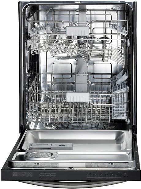 samsung-dishwasher-dmr78-open.jpg
