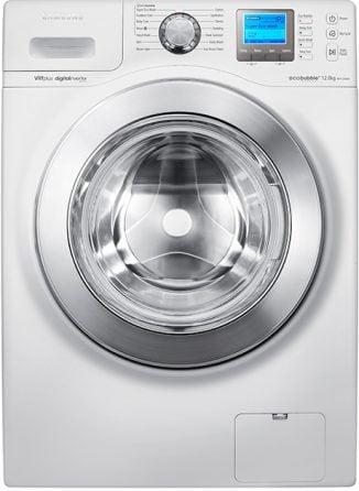 samsung-ecobubble-washer-12kg-wf1124zac