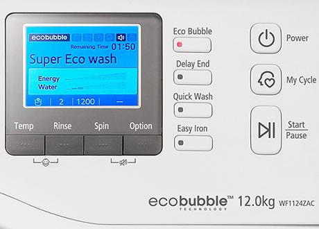 samsung-ecobubble-washer-12kg-wf1124zac-display.jpg